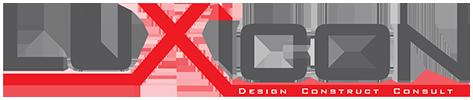 logo-luxicon-2